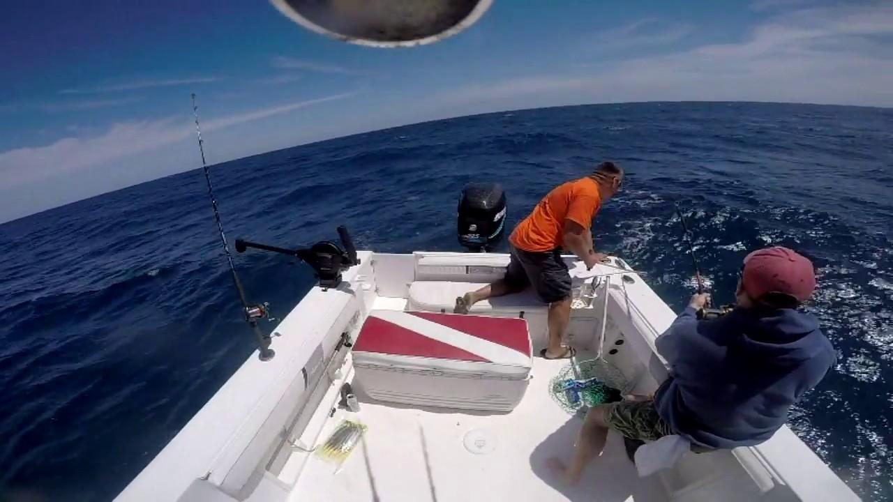 What is it reel hooker fishing deep sea fishing obx nc for Deep sea fishing obx