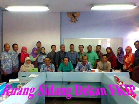 Karaoke Lagu Klasik Lampung Pesisir--Lipang-Lipang Dang (4)