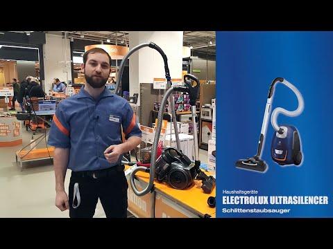 """melectronics:-""""technik-einfach-erklärt""""-–-electrolux-ultrasilencer-staubsauger-eus8x2db"""