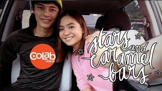 Video Stars And Caramel Bars (Official Video in HD) download MP3, 3GP, MP4, WEBM, AVI, FLV September 2017
