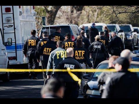 Texas police increase reward in bombing case