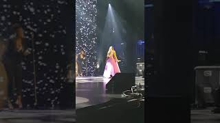 Mariah Carey - Hero ❤(Aalborg) 6/4/19