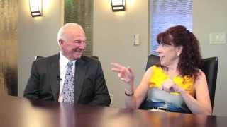 St. Paul's Senior Homes & Services - Jerry & Rana Tribute