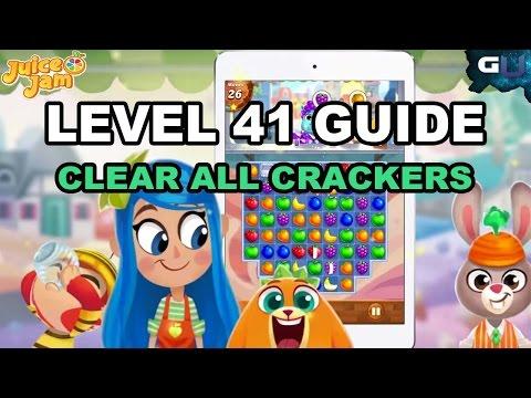 hqdefault Level 26 In Cookie Jam