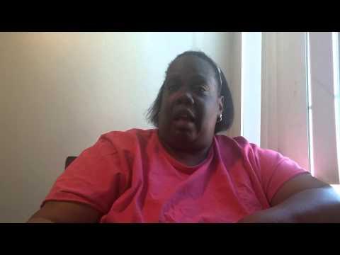 Brenda Tolbert duction EDU695