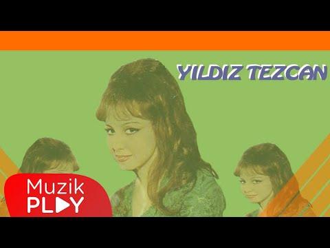 Yıldız Tezcan - Berduş Yıldız (Official Audio)