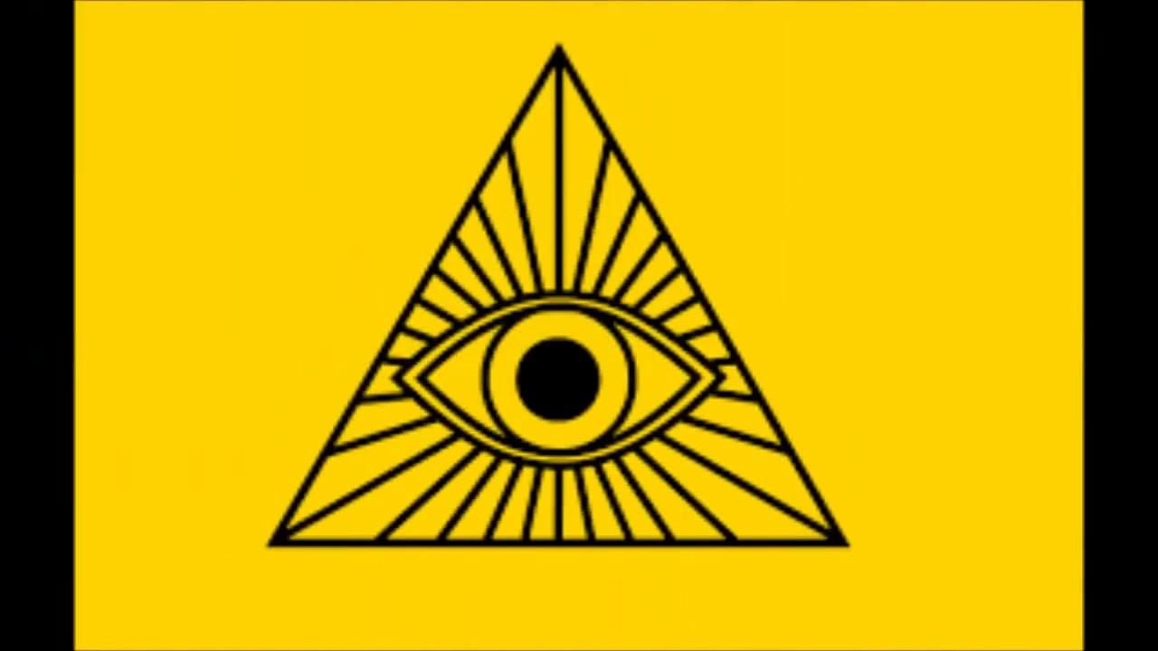 Illuminatiye üye Olmanin 6 şarti Youtube