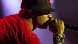 LL Cool J - No Airplay