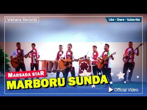 Marsada Star - Marboru Sunda
