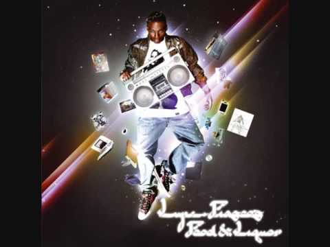Lupe Fiasco - Daydreamin'