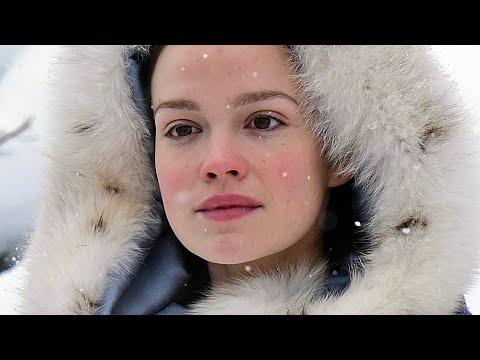 Narziss Und Goldmund Trailer