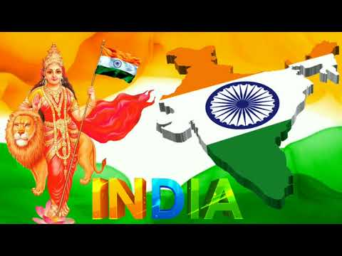 Download republic day wish in advance videos from youtube happy republic day whatsapp status video animated greetings video m4hsunfo