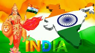 Happy Republic Day Whatsapp Status Animated Greetings