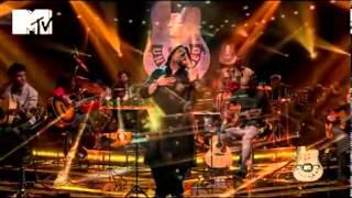 aankhon ke sagar-shafqat amanat ali MTV Unplugged.FLV