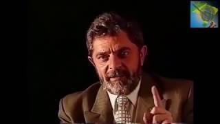 Ditadura Militar??? Nem Lula acredita nisso! Assista com atenção e confira!