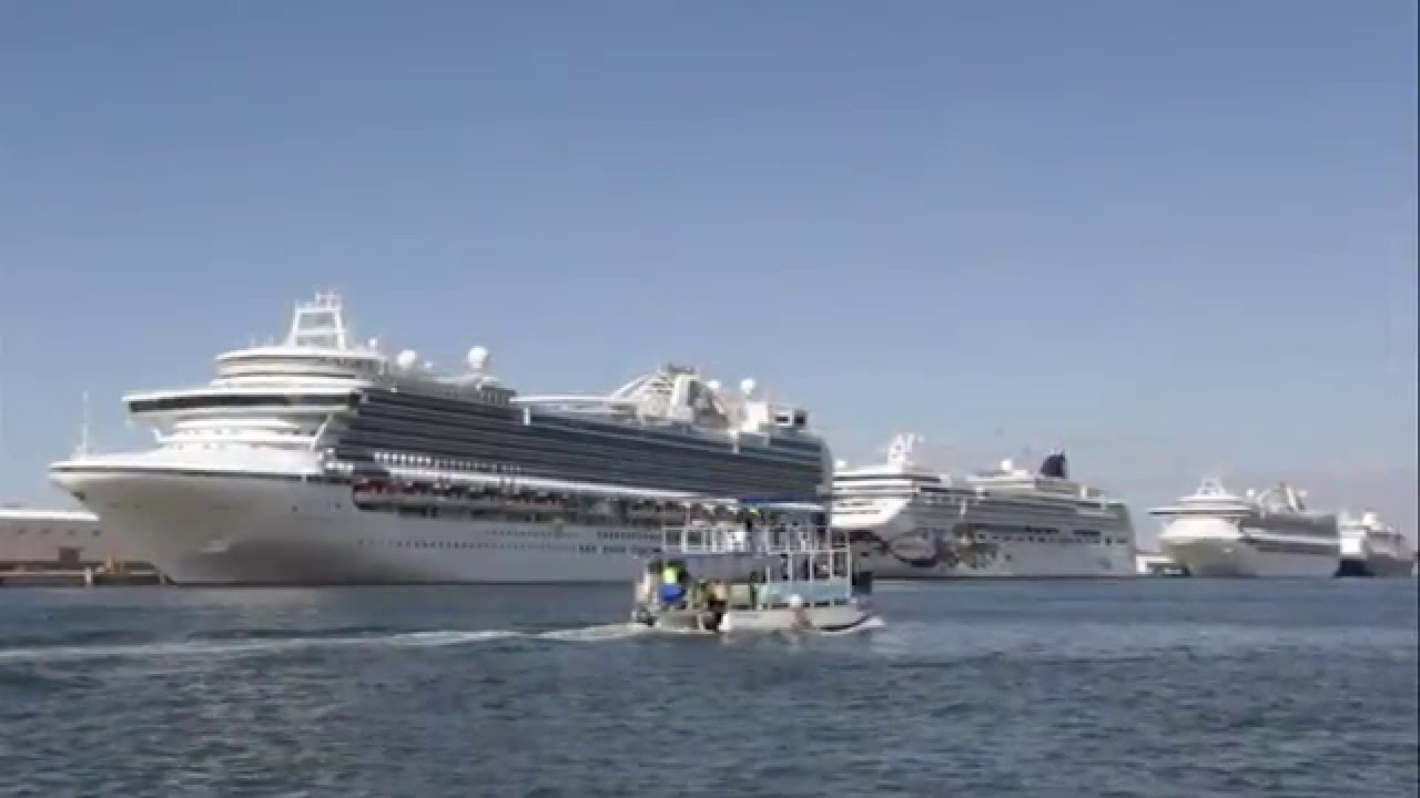 Image result for cruceros en mazatlan