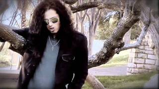 Jeff Scott Soto - Look Inside Your Heart (Official)