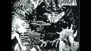 Divisia - Chi Chi Mama - Track 6