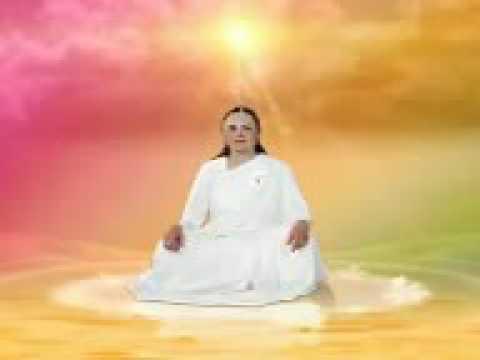 raj yoga meditation...farishta savroop