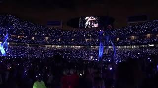 Taylor Swift - The Story Of Us - reputation Stadium Tour