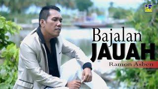 Ramon Asben - BAJALAN JAUAH [Official Music Video] Dendang Kalason