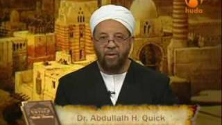 Episode 5: Untold Stories of World History (Dr. Abdullah H. Quick)