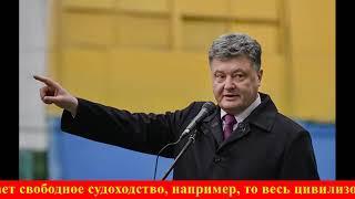Украина призвала закрыть для России Босфор