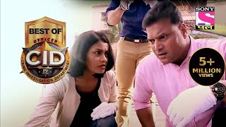 Best Of CID | सीआईडी | A Deadly Poison | Full Episode