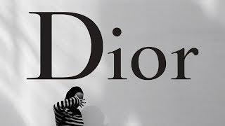 Dior Skincare