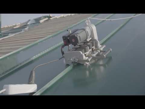 Видео Сколько квадратных метров в 1 пм трубы диаметром 25мм