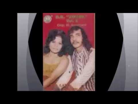 Ida Laila & S Achmadi  --  PACARAN -- Kenangan Lagu dangdut tahun 1970an  - waktu masih SD --1, 085