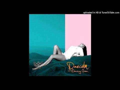 Daecolm  Dancing Queen Audio