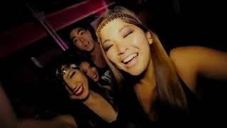 Menea Tu Chapa Ft Calabria Dj SaahTD Remix Video Edit  Dvj Johnny Ruiz   Willo D New