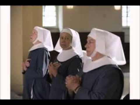 Call the Midwife 4 s Pam Ferris, Jenny Agutter, Judy Parfitt