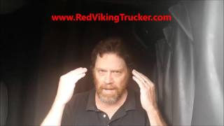 New CDL Truck Driver Tips Driver Pay + New Truck Driver Turnover