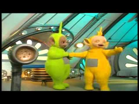 TeleTubbies Episodes Fantastic and Amazing Fun Full Parts 26) from YouTube · Duration:  2 minutes 2 seconds