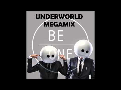 Underworld Megamix