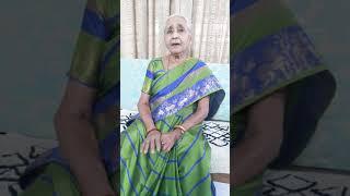 देव जरी मज कधी भेटला | Dev Jari Maj kadhi | अंगाई | Leela Targe | लीला तारगे