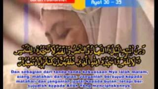 Video Qori' Indonesia H Muammar Z A Dan H Chumaidi Berduet  6 part 4.flv download MP3, 3GP, MP4, WEBM, AVI, FLV Agustus 2018