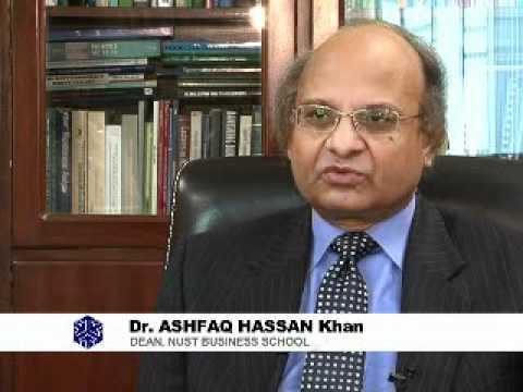 Depreciation of Pakistani Rupee