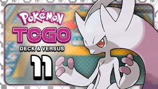 DON'T ZZZZZZZZ ME! | Pokemon Trading Card Game Online w/ JayYTGamer - #11(THIS DUDE ZZZZZZZ ON ME?! LET'S REACH 200 LIKES FOR GETTING REVENGE! WHAT'S UP GUYS! Today I am bringing you guys some Pokemon Trading ..., 2016-08-14T19:30:00.000Z)