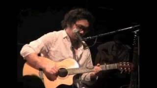 BS朝日いつでもロハス日和エンディングテーマ LIVE TOUR 2010 ~TO THE SHORELY~ @Blues Alley Japanより http://www.indigoblue.jp/