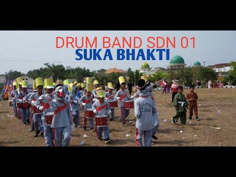 PAWAI SDN 01 Suka Bhakti Dan Al QUTSYYAH