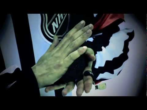 2011-2012 NHL Season Pump Up - Full HD