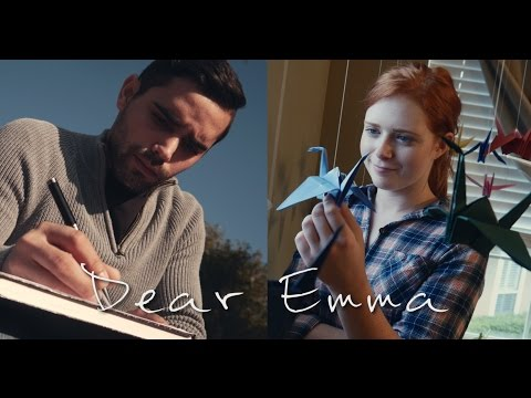 Dear Emma - Short Film