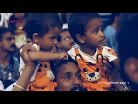 Syama sundara kera kedara bhoomi a Remaking with one/ Navarasam-Thaikudam Bridge scenes