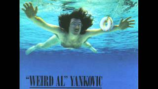 Watch Weird Al Yankovic I Was Only Kidding video
