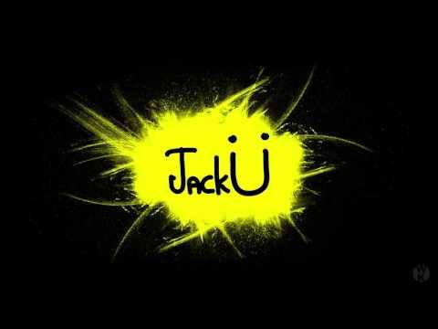 Skrillex & Diplo Mix 2017. Jack Ü [V1taL Remake]