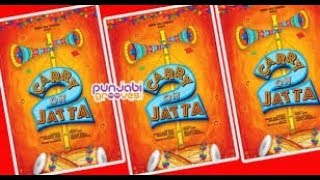 Latest New Punjabi Movie 2018 Carry On Jatta 2 Full Movie YouTube