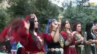 Şekir Akkoş Ve Heybet Akkoş Düğün, FRAGMANI-HD (Beytüşşebap Ayvalık Köyü)